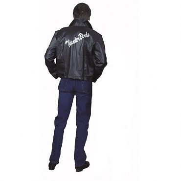 Thunderbird Jacket