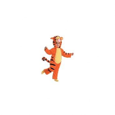 Child Tigger Costume