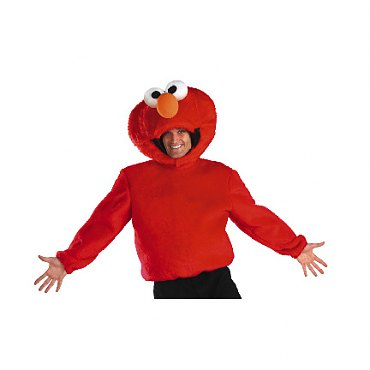 adult elmo costume 370 370 86 Re: Dissolute whores.Giving to all.Anal oral sex.Sperm Splas