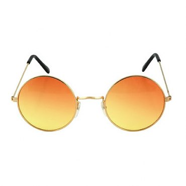 Janis Joplin Glasses