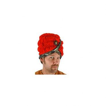 Sinbad Hat