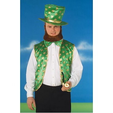 Leprechaun Accessory Kit