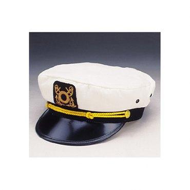 Yacht Hat