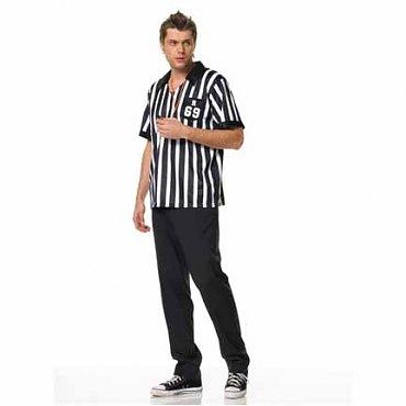 Mens Referee Shirt