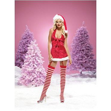 Missy Claus