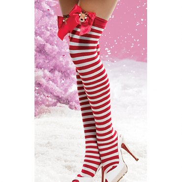 Rudolf Stockings