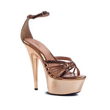 Bronze 609-Rhonda