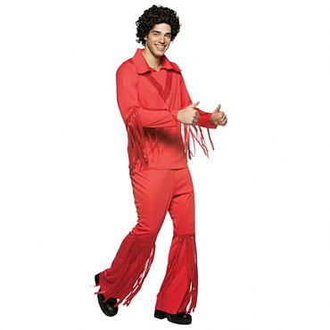 Brady Bunch Greg Sunshine Day Costume