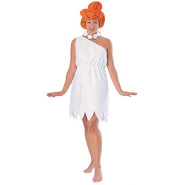 Flintstones Wilma Flintstone Costume