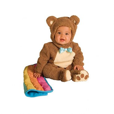 Wrap your little one in custom Teddy Bear Clothes baby clothes. Cozy comfort at Zazzle! Personalized baby clothes for your bundle of joy. Choose from huge ranges of designs today!