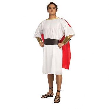 Centurian Costume