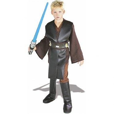 Deluxe Childs Anakin Skywalker