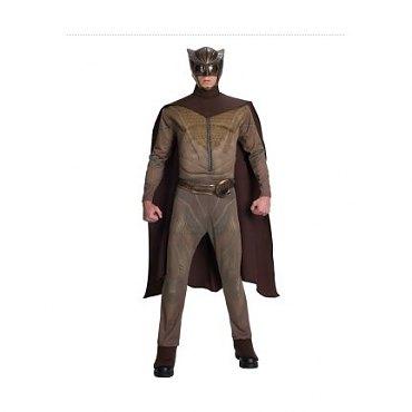 Watchmen Night Owl Adult Costume
