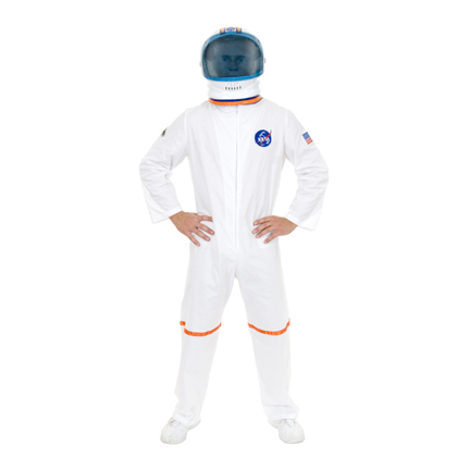 nasa suit template - photo #46