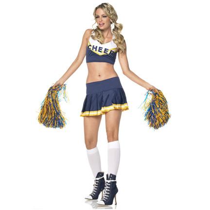 cheerleader costume forced teen wedding porn, latina teens porn trailer totally free, ...