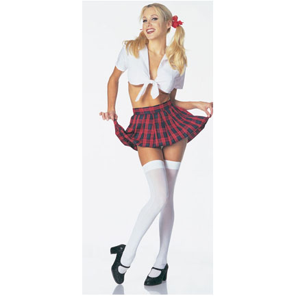 sexy-school-girl-costume.jpg