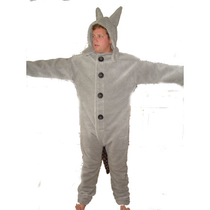 where the wild things are max wolf suit adult cost where the wild things are - Max Halloween Costume Where The Wild Things Are