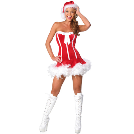 Christmas costumes christmas outfits santa suits and holiday dresses