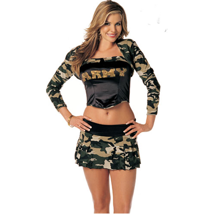 army brat outfit FUTA HENTAI | SHEMALE ANIME GIRLS | FUTANARI COLLECTION